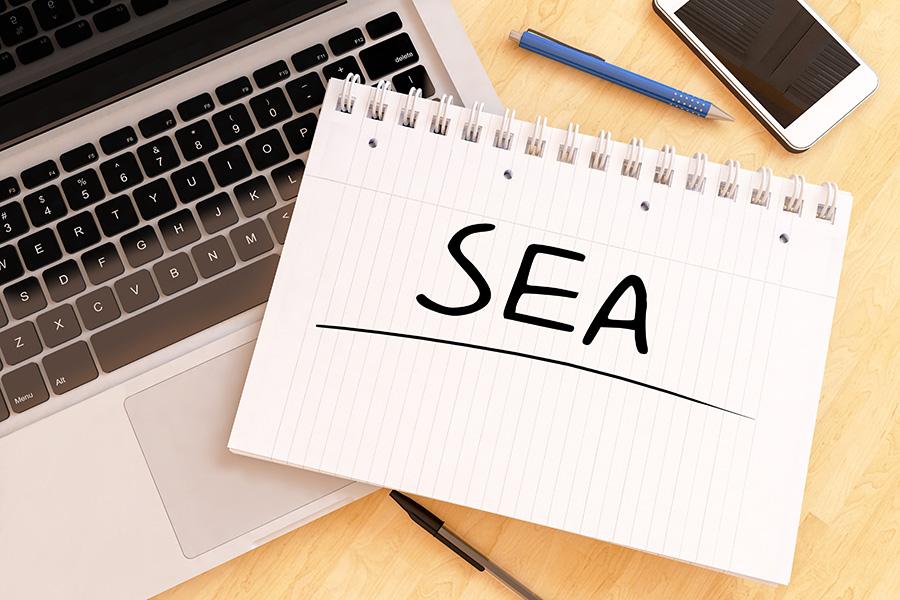 Référencement-payant-SEA