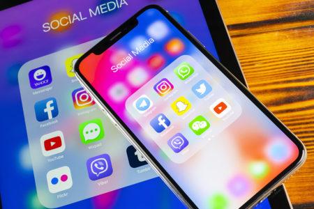 optimiser-la-stratégie-de-ses-réseaux-sociaux