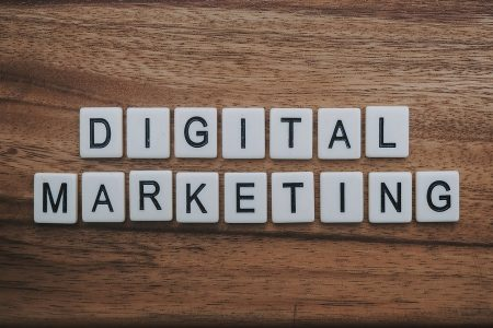 Lyon: les critères pour choisir une agence digitale